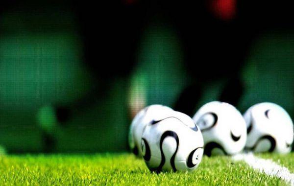 Taruhan Bola