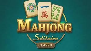 Judi Mahjong