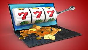Kiat Main Judi Slot Game Dengan Persiapan Matang