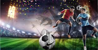 Jenis Taruhan Bola Online Di Situs Judi Online