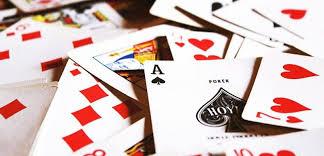 Cara Daftar Dan Bermain Di Situs Judi Casino