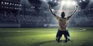 Kumpulan Tips & Trik Terbaik Judi Bola Online